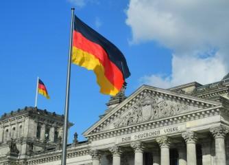 Beschluss aus der Videokonferenz der Bundeskanzlerin mit den Regierungschefinnen und Regierungschefs der Länder am 28. Oktober 2020
