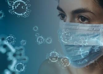 Infektionsschutzgesetz: Ohne sofortige Hilfen droht vielen Betrieben das Aus