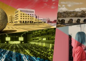 Hessen MICE Net: Wetzlar – Passgenaue Veranstaltungen im Fokus