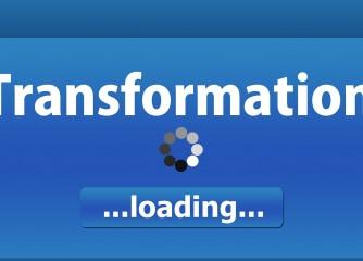 Teil 4: Qualifikationen und Qualifizierung für die digitale Transformation
