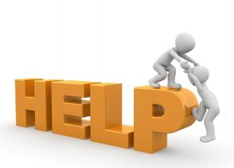 Fristverlängerung für Anträge auf November- und Dezemberhilfe sowie Überbrückungshilfe II