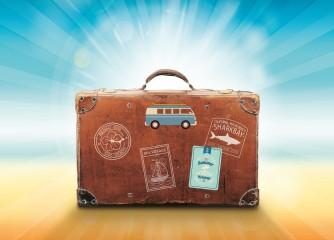 Statement Reinhard Meyer: Hände weg von der Feriendiskussion