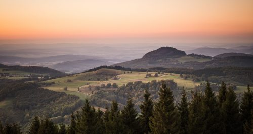 Landtourismusstrategie