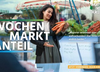 Neue Aufgaben für Spessart Tourismus: Marketing für die Region