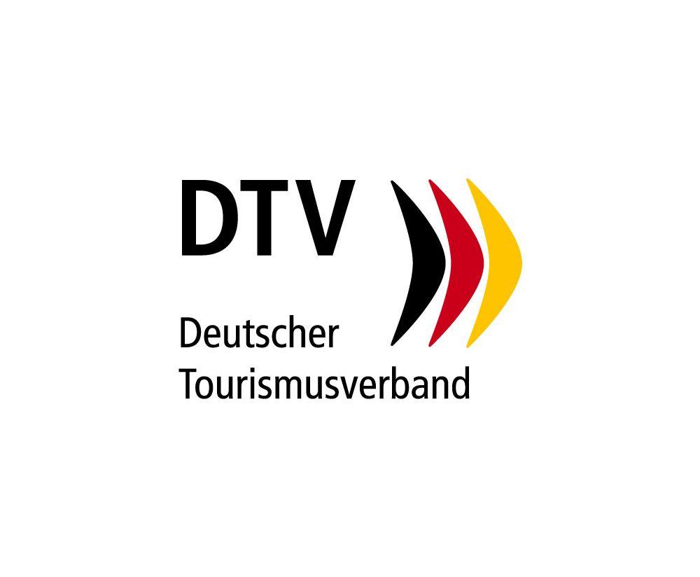 DTV Logo