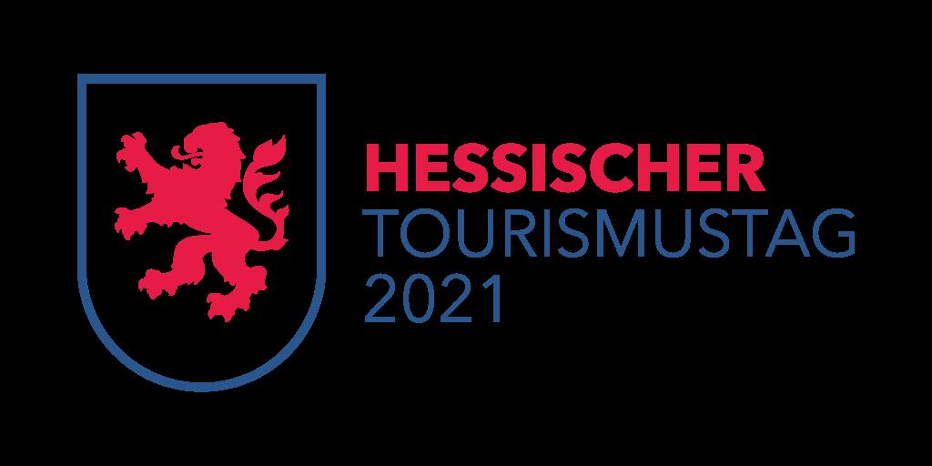 Hessischer Tourismustag