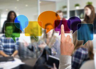 Zugangsdaten zum 6. virtuellen Austausch für hessische TIs  Kopieren