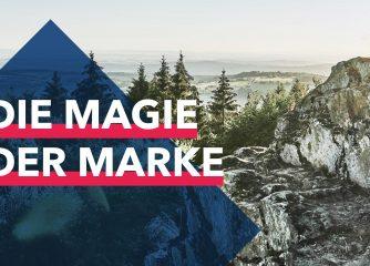 Anmeldestart für den Hessischen Tourismustag und die Online-Tourismuswoche 2021